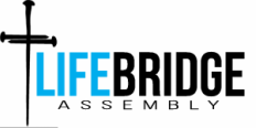 Lifebridge Assembly